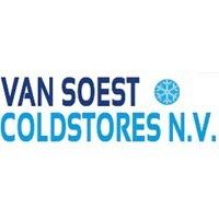 logo-company